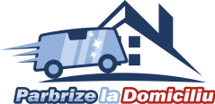 logo-parbrize-la-domiciliu-final-1000-24